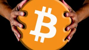 Bitcoin Investors Unfazed By Great Twitter Hack, as Volatility Remains Stable