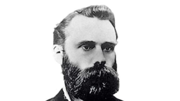 Charles Henry Dow - Trading Bitcoin Part 2