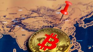 Beijing Arbitration Commission Clarifies Bitcoin's Activities as Commodities Were Never Banned in China