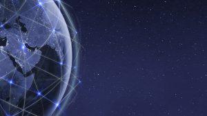 Dex Platforms Trade Over $2.4 Billion in 7 Days, Defi Swaps up 68% Since Last Week