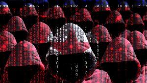 US Says North Korea Has 6,000 Hackers: Many in Belarus, China, India, Malaysia, Russia