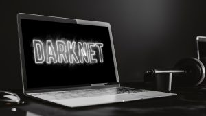 After Empire's Exit Scam, Darknet Market Patrons Scramble to Find Alternatives