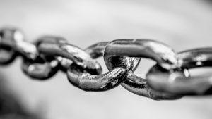 Chainlink Doomsday Predictions: Zeus Capital Warns Investors Not To 'Get Fooled'