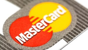Mastercard Launches Digital Currency Testing Platform for Central Banks