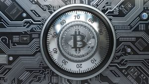 Microstrategy's $250 Million Bitcoin Buy Consequential