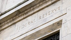 US Federal Reserve Actively Working on Digital Dollar