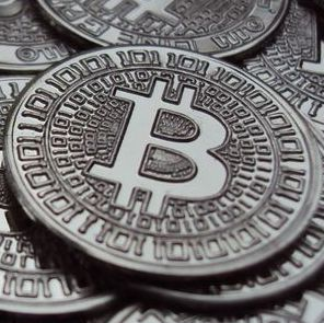 Silver bullion dealers accepting cryptocurrency