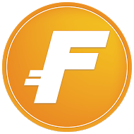 FastCoin Badge