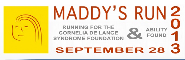 Donate Bitcoin to Maddy's Run