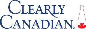 Clearly Canadian Logo