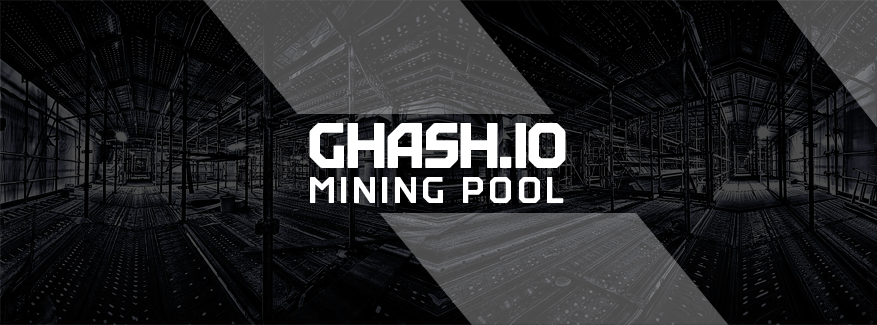 CEX.IO's GHash.IO Launches Innovative Scrypt Mining Multi Pool Pro