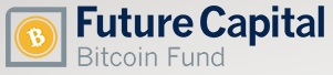 FutureCapital Logo