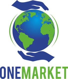 OnemarketCLoak One Market