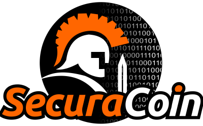 Physical Bitcoin Trade Service Provider SecuraCoin Launches With Multiple Money Service Business Locations Catering To New And Veteran Users of Digital Currencies