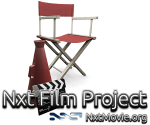 NXT_Film_Project