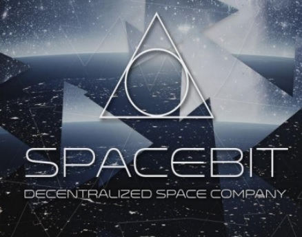 SpaceBIT Introduces First Ever Space Banking Program For Bitcoin And Cryptocurrencies