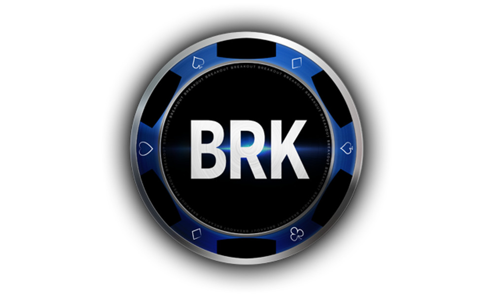 BRK Breakout Coin