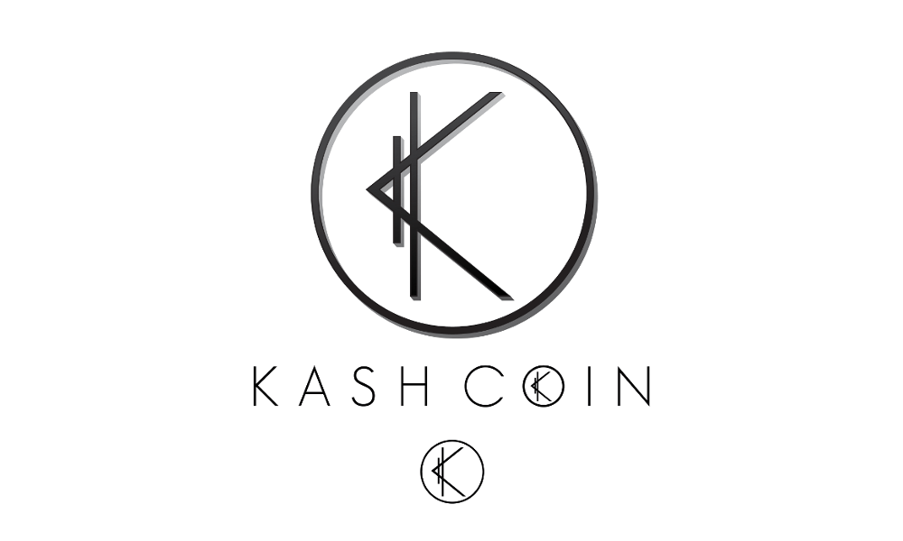 Kashcoin, a Brand New Bitcoin Alternative for the Music Industry Goes Live This Week
