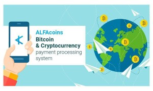 bitcoin-pr-buzz-alfacoins-cryptocurrency-payments