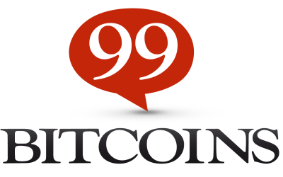 99Bitcoins Claims the Blockchain Company of the Year 2016 Title