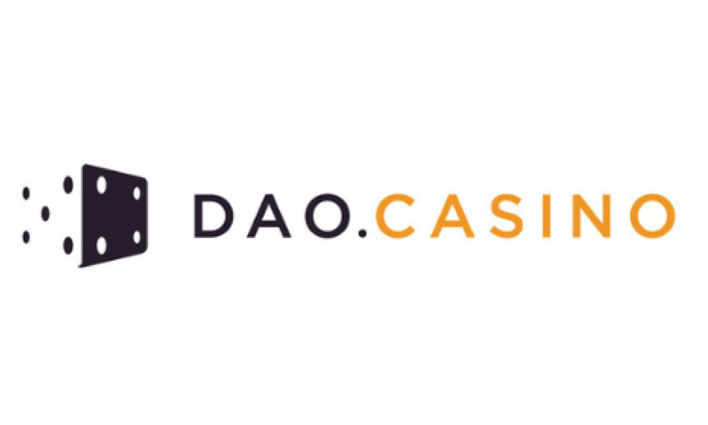 DAO.Casino Announces Blockchain Based Decentralized Ethereum Gambling Ecosystem