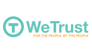 Bitcoin PR Buzz WeTrust Trusted Lending Circles