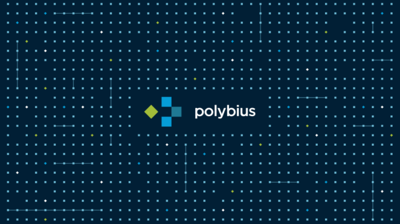 Bitcoin PR Buzz Polybius Project