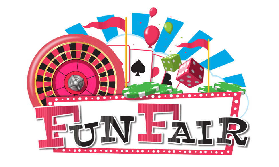 The Fastest Ethereum Blockchain Casino FunFair Announces Token Generation Event