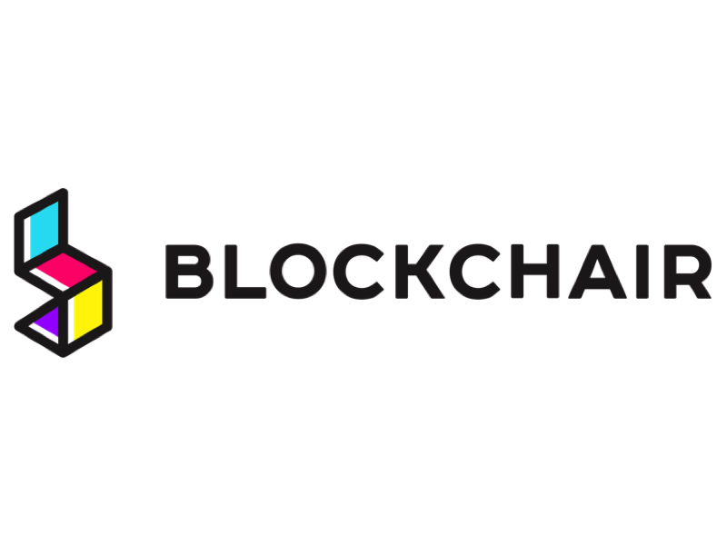 Bitcoin PR Buzz Blockchair Bitmain 3