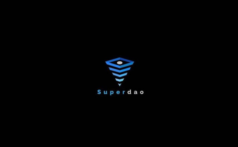 Bitcoin PR Buzz SuperDAO Ethereum