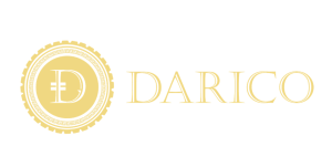darico press release