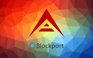 ARK-Blockport-Press-Release