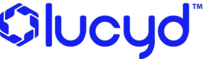 LUCYD-Press-Release