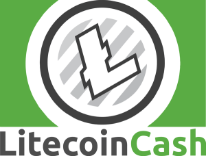 Litecoin-Cash-Press-Release
