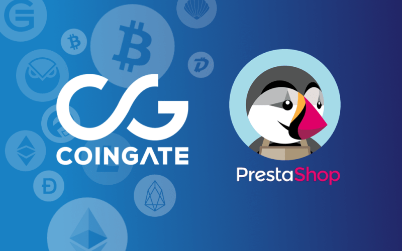 CoinGate-Press-Release