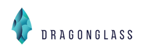 Dragonglass-Press-Release