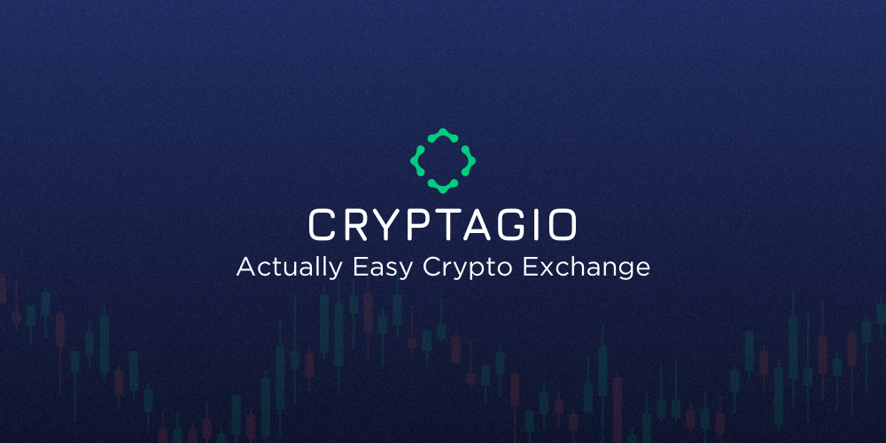 Cryptagio-Press-Release