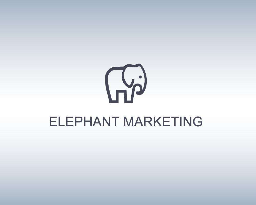 Elephant-Marketer-Press-Release