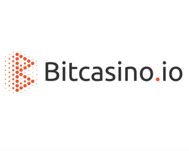 Bitcasino.io Press Release