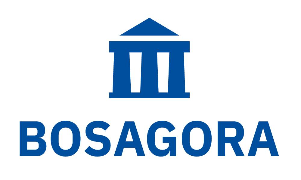 BOSAGORA Blockchain press Release