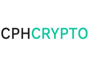 Nasdaq OMX-listed Company NPInvestor Launches Crypto Brokerage, CPH Crypto