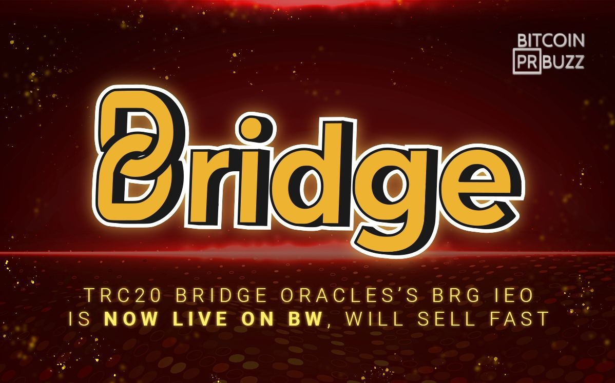 Bridge_BRG_IEO