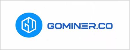 Gominer