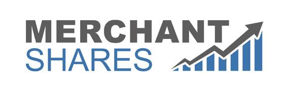 Abrir una cuenta con MerchantShares
