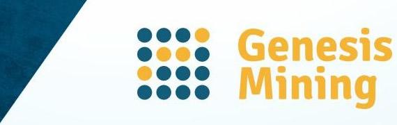 Abrir una cuenta con GénesisMining