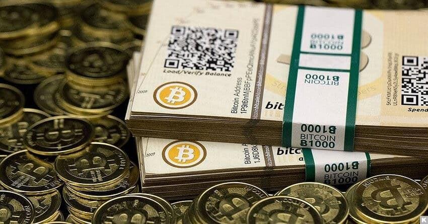 bovada bitcoin befizetés reddit bitcoin trading románia