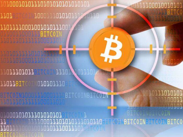 vindem depozit bitcoin bank