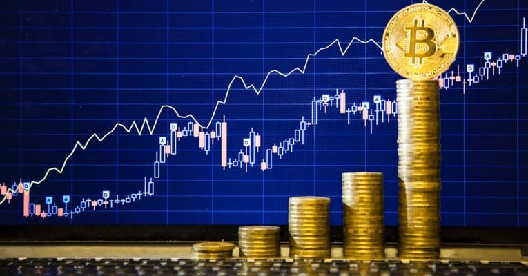 je li bolje ulagati u bitcoin ili ethereum branson investirati kriptovalutu