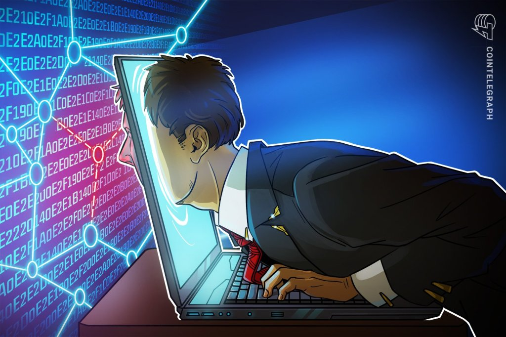 Bitcoin Scam Exposes Thousands to Data Breach