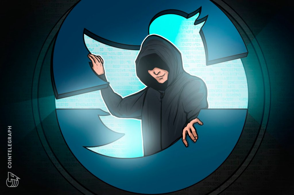 Twitter Releases Details of Attack Vector Used by Crypto Hacker